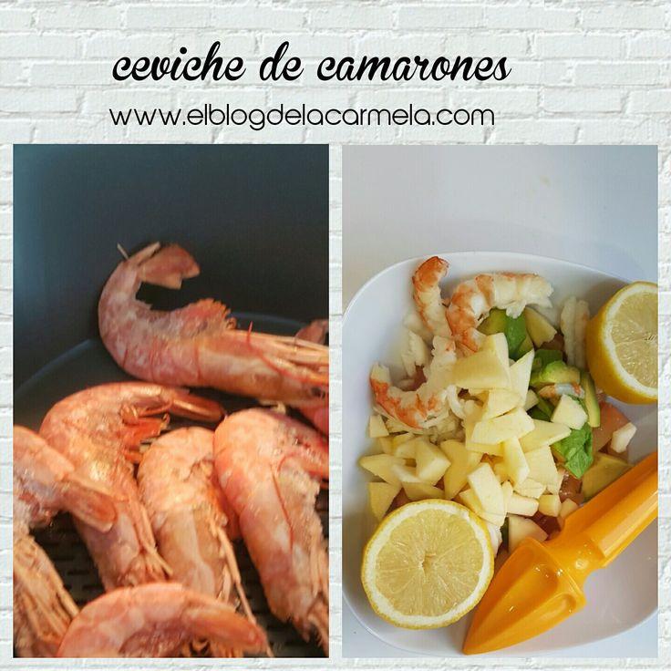 receta_de_ceviche.jpg