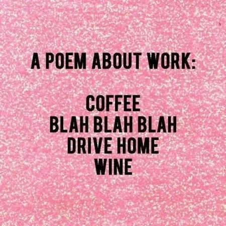 36 Great Funny Quotes  {wineglasswriter.com/}