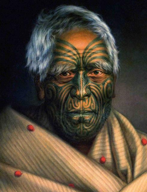 360 Best Ta Moko Tattoo Images On Pinterest Maori Art