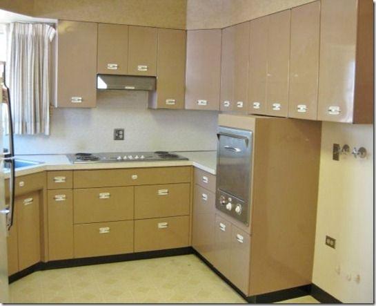 craigslist vintage metal cabinets 1920s bungalo pinterest