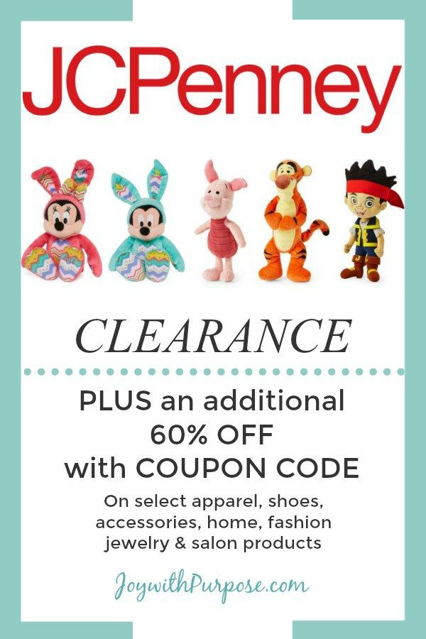 Family Clothesline Coupon Code 14 Best Fundraising Ideas For Charity Images On Pinterest