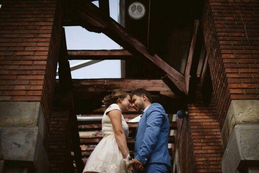 engagement; photosession; photographer; love;