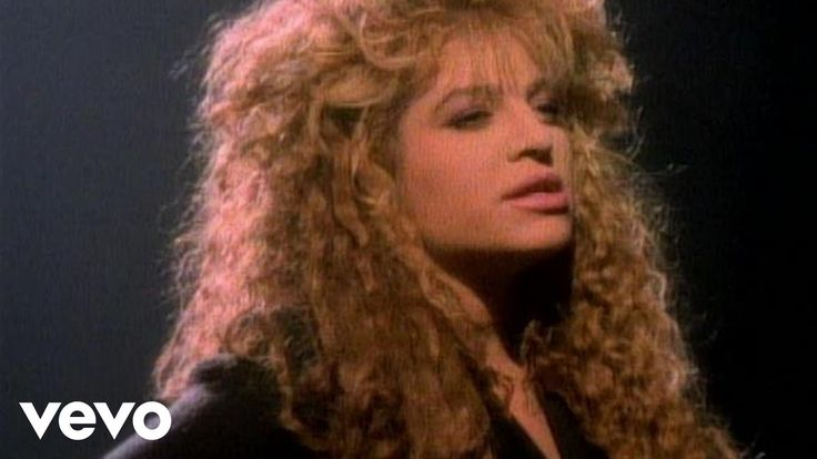 """Taylor Dayne - I'll Always Love YouREVISION{LYrics,DrivingBass,Drumbeat,COOLGUITARIST(PLAYING/GROOVING,SPECTACULAR""""BACKUPAFRICANAMERICANSUPERGAL-WHATAVOICE,WHAT""""MOVES"""",""""DIGHERFACIALEXPRESSIONS,HAND,BODYGROOVIN'{YOUNGLADY,PLZSING """"1""""OR ALLOFMYSONGS(JOININW/MS.DAYNE,IFSHEGRACIUOSLYJOINSIN}MANOHMAN:THEIRTALENT(OVERTHEMOON,"""" inmyownhumbleopinion(imoho):POSSIBLY 2ND(MS TAYLORS COVER""""CAN'T GET ENOUGH OVRTHETOP, FULLOF TALENT,TALENTED XTRAS,:OF COURSE:1 OF A KIND MEGA SUPER VIXEN STAR"""