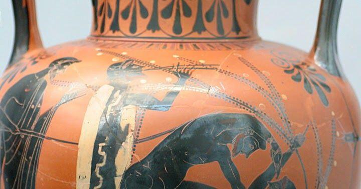 Αρχαία μαθήματα διασημότητας από τον αρχαίο κόσμο | Η ιστορία...να λέγεται http://www.historicchronicles.com/2017/06/Mathimata-Diashmothtas.html?utm_campaign=crowdfire&utm_content=crowdfire&utm_medium=social&utm_source=pinterest