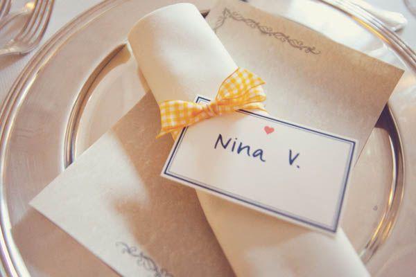 Un matrimonio all'aperto nel Monferrato: Nina e Vinzenz