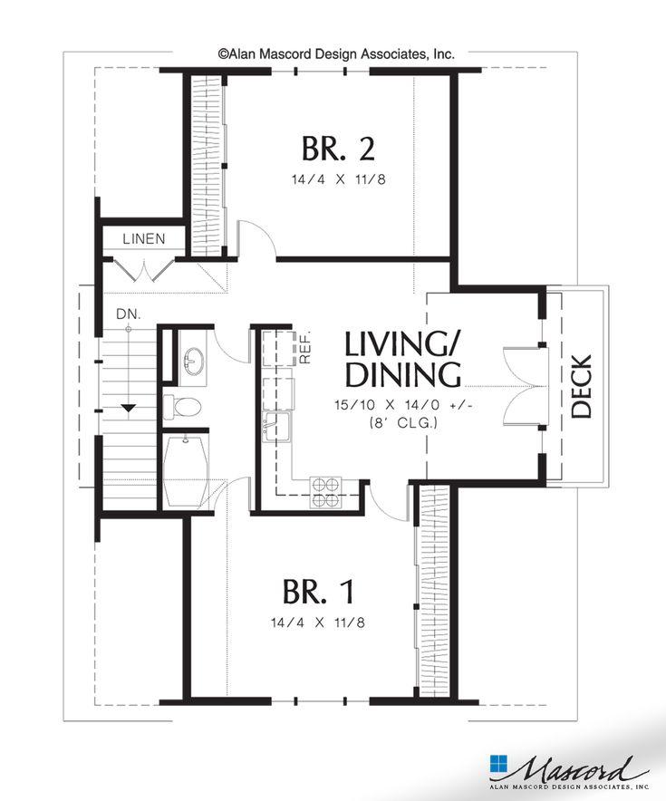 Best 25 Garage Apartment Kits Ideas On Pinterest: Best 25+ Above Garage Apartment Ideas On Pinterest