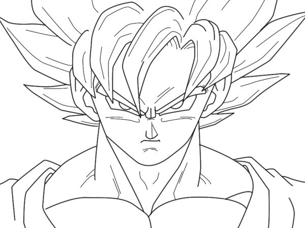 Worksheet. 35 best dragon ball images on Pinterest  Dragon ball z Draw and