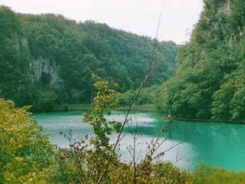 Winnetou in Croatia Chorwacja by music - Martin Böttcher || http://crolove.pl/20-faktow-o-chorwacji-o-ktorych-mogliscie-nie-wiedziec/ || #Chorwacja #Croatia #Hrvatska