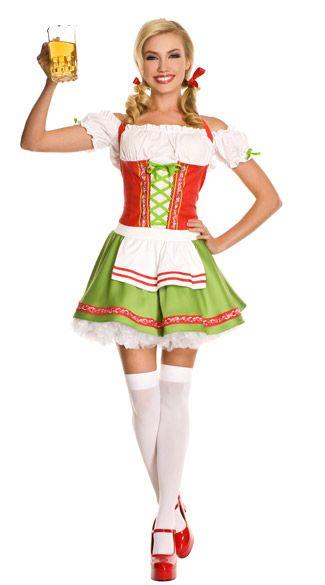 Barato Grátis frete 3F1061 Hot traje das mulheres cerveja Oktoberfest querida Sexy Costume mulheres Sexy francês trajes da empregada doméstica, Compro Qualidade fantasias diretamente de fornecedores da China:                     Novo Tamanho gráfico:                                          Nota:                  1.   Um tamanh
