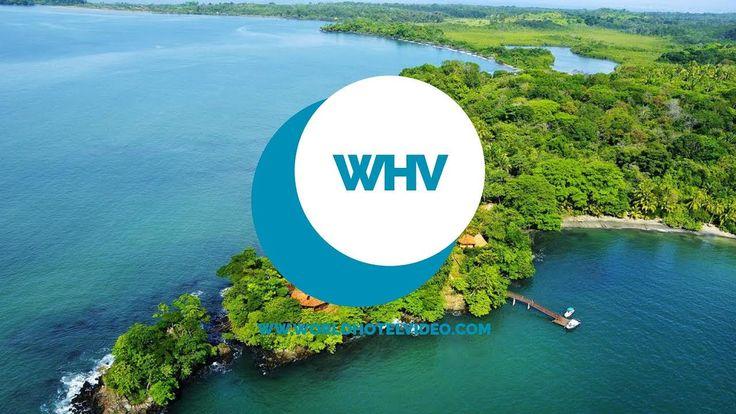Cala Mia Island Resort in Boca Chica Panama (Central America). The best of Cala Mia Island Resort https://youtu.be/b41Y0M0or-Q