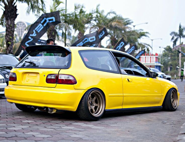 1000 images about love honda eg6 on pinterest honda civic si honda civic and indonesia. Black Bedroom Furniture Sets. Home Design Ideas