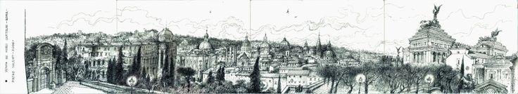 Piscina terrazza disegno : Oltre 1000 idee su Disegno Della Terrazza su Pinterest Pavimento In ...