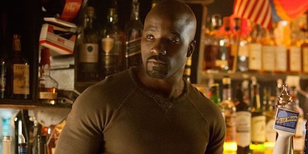 Luke Cage, the third series from Marvel and Netflix, is a few months away from premiering and one of its actors believes the show is extremely important for people to watch. Hit the jump to find out who said it and why.