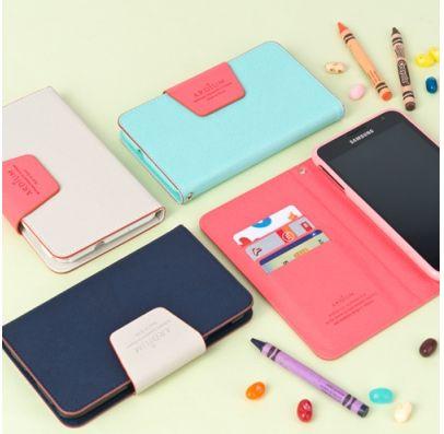 Ardium Galaxy Note Case
