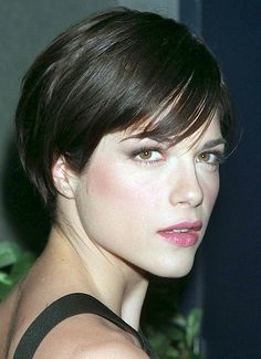 1000+ ideas about Selma Blair on Pinterest | Drew Barrymore ...