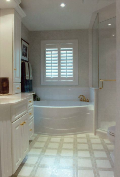 1000 bathroom ideas photo gallery on pinterest new bathroom ideas bathroom ideas 2015 and - Pioneering bathroom designs ...