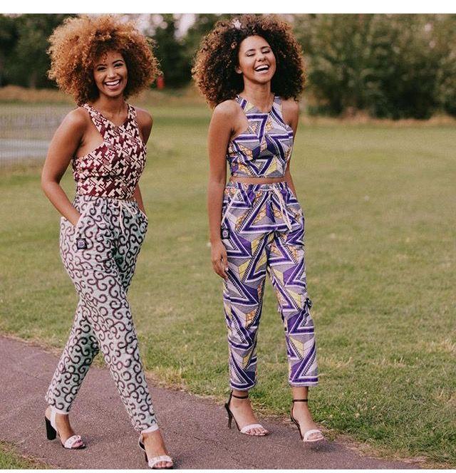 Interracial Dating Sites for #InterracialSingles #BlackBeautyGirls #BlackGirls @interracial-dating-sites.com
