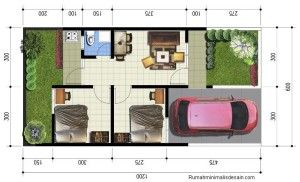 17 best images about home design on pinterest 3d design