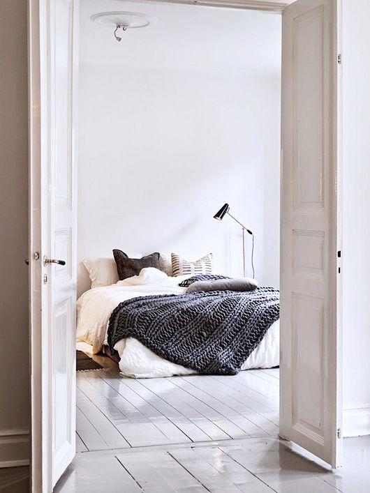 open door policy / sfgirlbybay