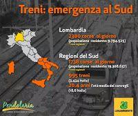 Il blog di Antonio Bianco: La sola Lombardia ha più treni regionali di tutto ...