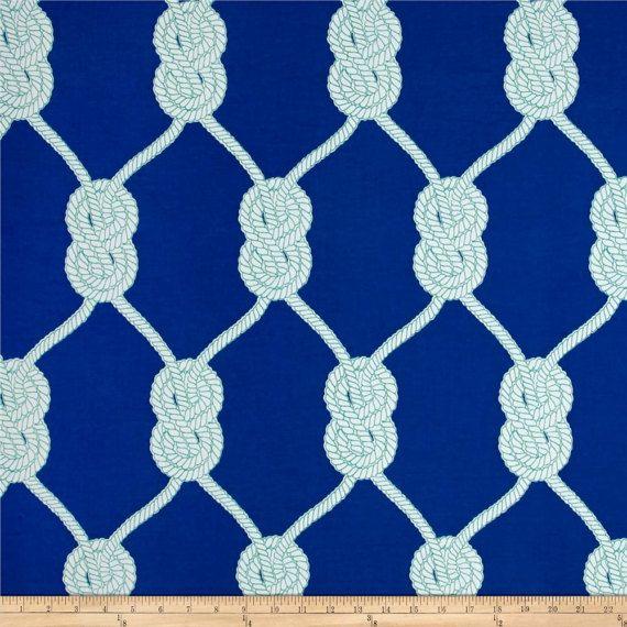 17 mejores ideas sobre cortinas en azul marino en pinterest decoraci n del dormitorio gris - Cortinas azul marino ...