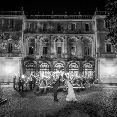 villa_grazioli_photo