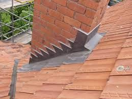 33 Best Chimney Flashing Images On Pinterest Building