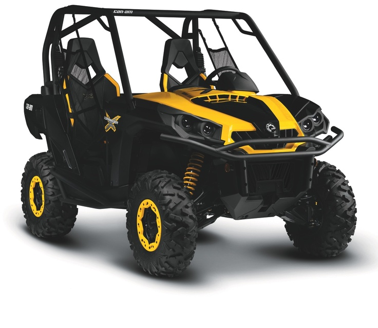 aef82a98dc67630124a1e25f220e3a8b can am commander manitoulin island 113 best cool atvs images on pinterest atvs, brand new and can can am commander fuse box diagram at soozxer.org
