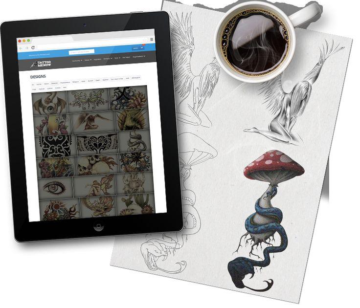 Best 25 Tattoo Lettering Generator Ideas On Pinterest: 17 Best Ideas About Tattoo Lettering Generator On