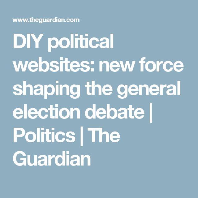 Best 25+ Political websites ideas on Pinterest Html layout - political agenda template