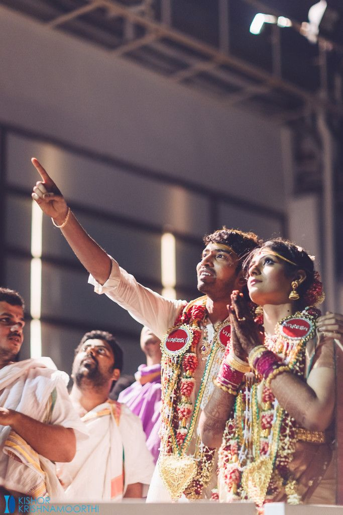 telugu wedding invitation cards online%0A Virupa   Naresh   Hyderabad Telugu Wedding   Marigold Tales   South Indian  Wedding Blog