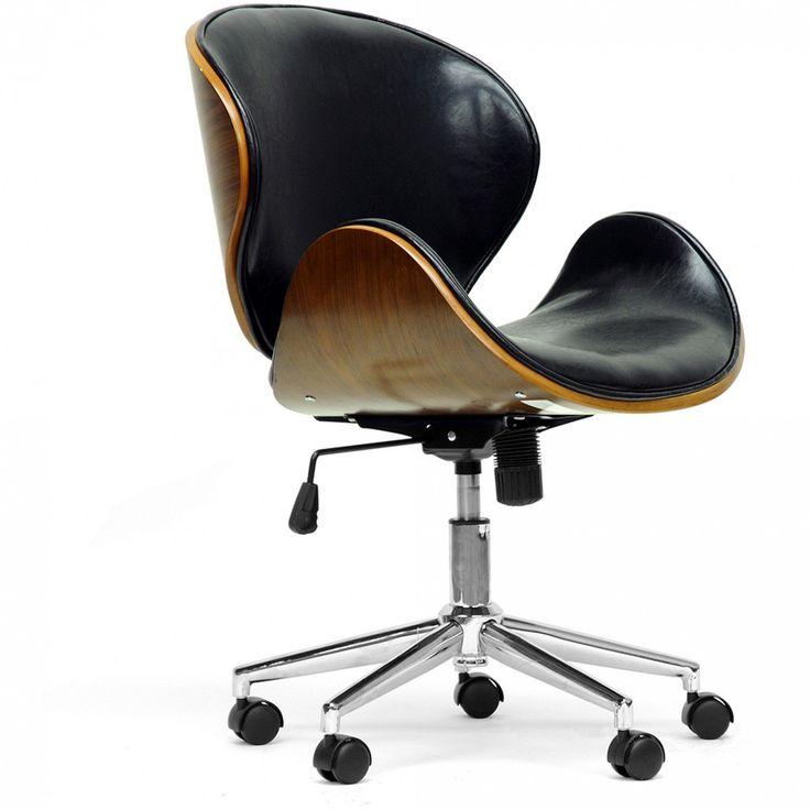 Walmart Office Desks for Sale - Interior Paint Color Ideas Check more at http://www.gameintown.com/walmart-office-desks-for-sale/