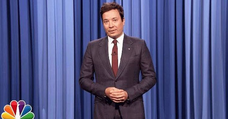 Jimmy Fallon fights back tears as he delivers powerful attack on Trump after Charlottesville -             We already knew that Jimmy Fallon doesn't hold back when it comes to addressing serious, critical issues.   But this time, in the aftermat... See more at https://www.icetrend.com/jimmy-fallon-fights-back-tears-as-he-delivers-powerful-attack-on-trump-after-charlottesville/