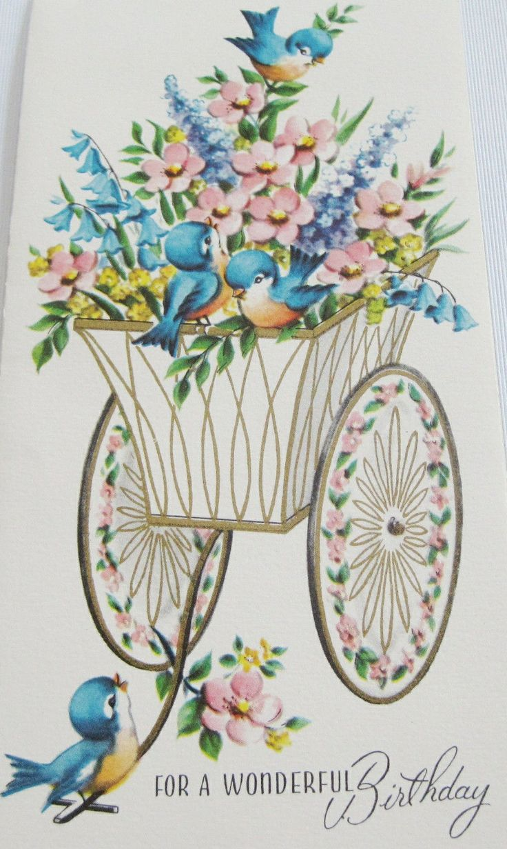 188 Best Sweet Greetings Images On Pinterest Vintage Cards