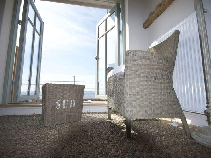 Die besten 25+ Ferienwohnung fehmarn Ideen auf Pinterest - norderney ferienwohnung 2 schlafzimmer