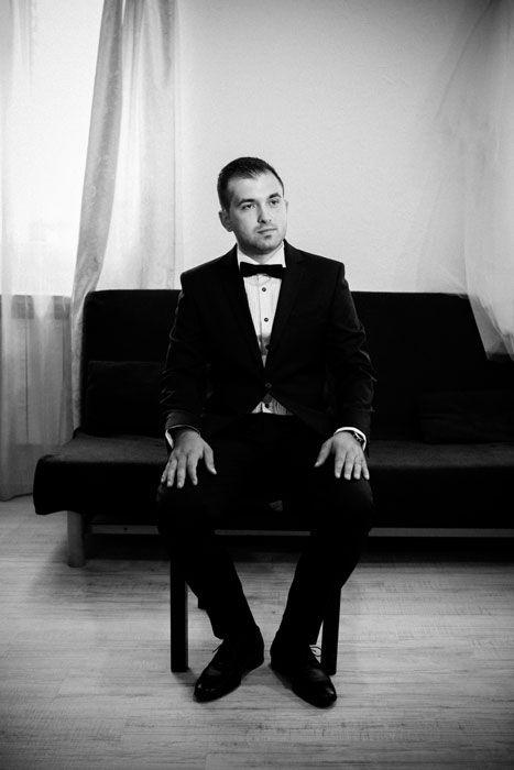 nunta-alexandru-daniela-011