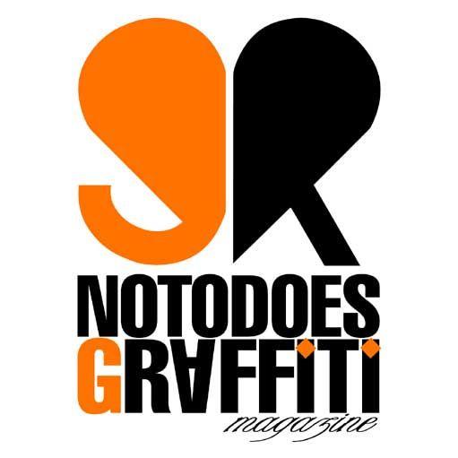 Graffiti Quotes est un tumblr regroupant des punchlines.  Une punchline est une phrase choc originale ou tirée d'un film, d'une chanson, d'un