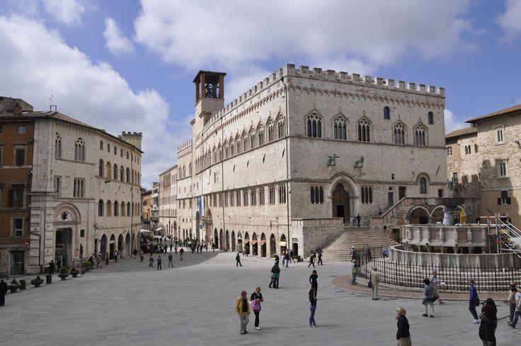 #perugia #italia #italy #travel