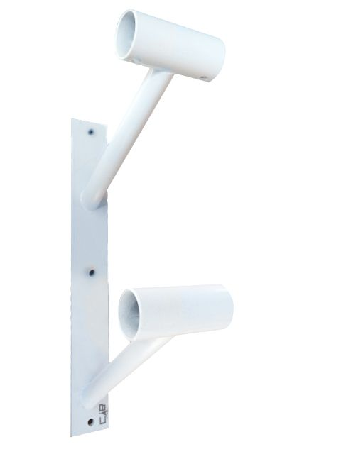 Fresh Ballet Bar Brackets Wall Mount