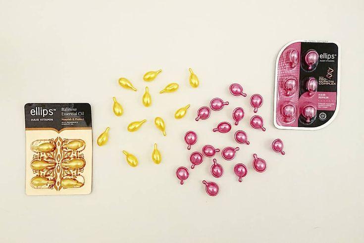 出会えたらラッキー ダイソー キャンドゥのレア商品チェックリスト10