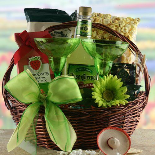 319 best Benefits and Fundraiser Baskets images on Pinterest ...