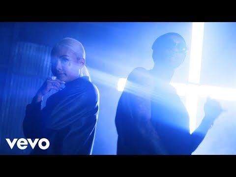 Tyga - Nann Nigga ft. Honey Cocaine - YouTube