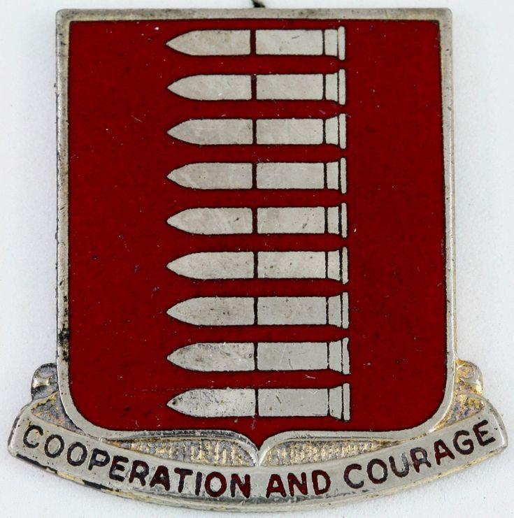 597th Armored Field Artillery Battalion