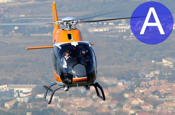 eurocopter-120  Worldwide: +8835 (1000) 139 83 48 Russia: +7 (499) 677-6178 E-mail: info@avia-angel.com Additional e-mail: 3468868@gmail.com  For more information, please, visit sites below:  http://angelairbus.ru/