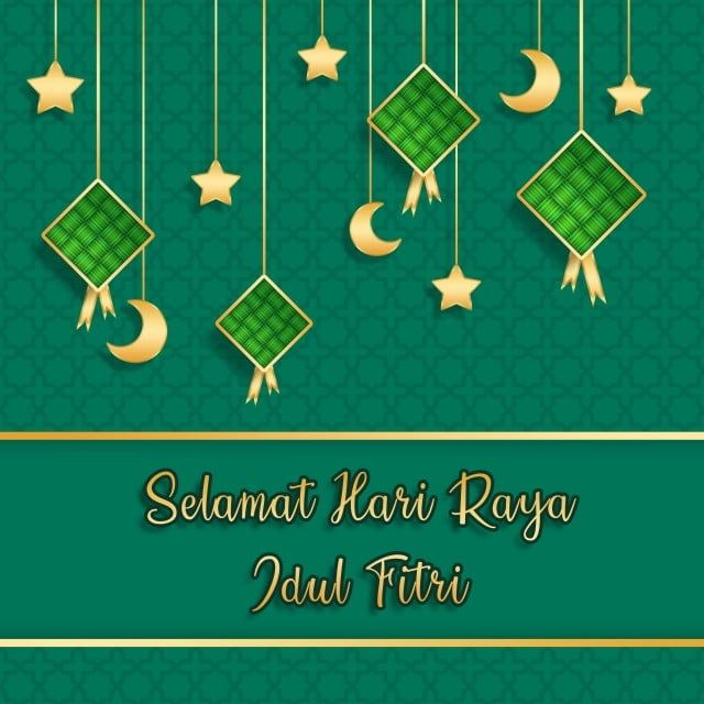 Pin On Eid Cards