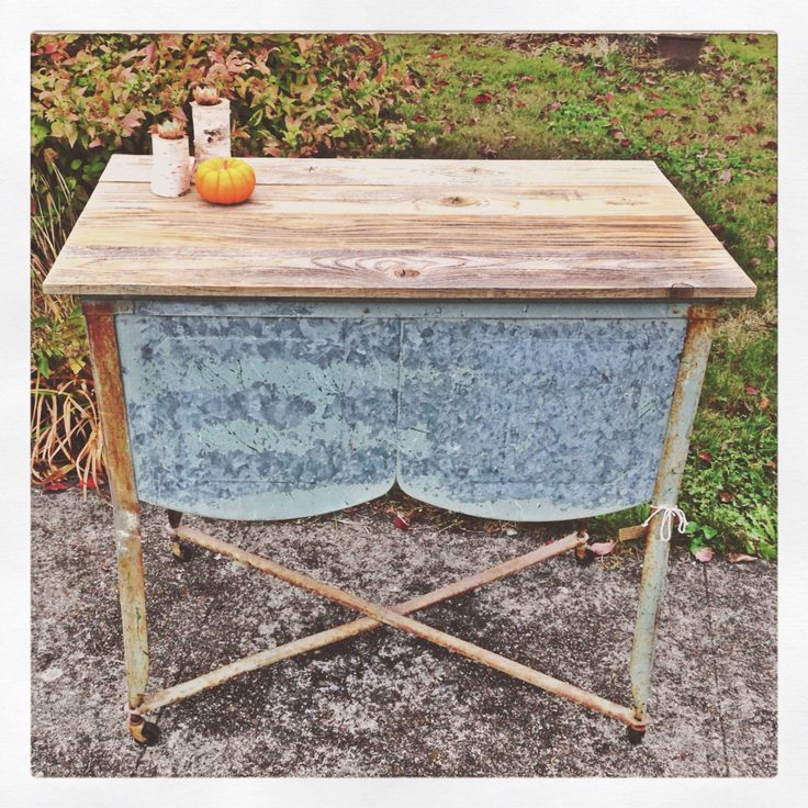 1000+ images about repurpose projects on Pinterest | Sewing machine ...