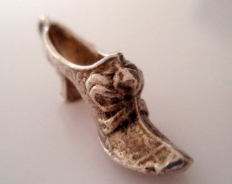 Shoes by Allyson on Etsy