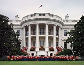 Wow! United States Marine Band at the White House.jpg