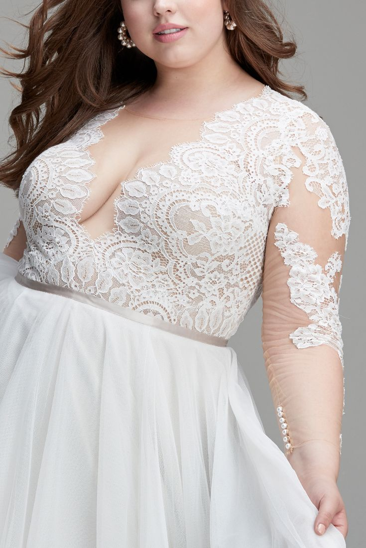 Camden Details   Wtoo wedding dress, Wtoo brides, Wedding dresses