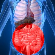FDA Approves At-Home DNA Test for Colon Cancer